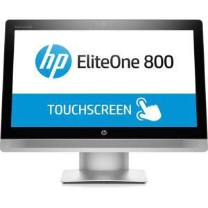 HP EliteOne 800 G2 Y4U30ET