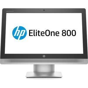 HP EliteOne 800 G2 Y4U34ET