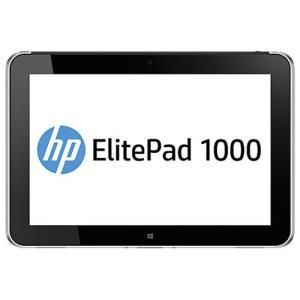 HP ElitePad 1000 G2 (G5F96AW)