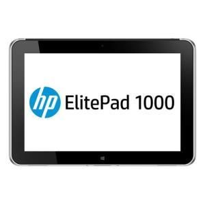 HP ElitePad 1000 G2 (H9X49EA)