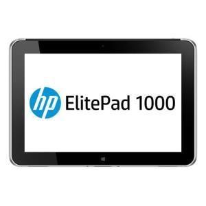 Hp elitepad 1000 g2 h9x49ea, confronta prezzi e offerte hp ...
