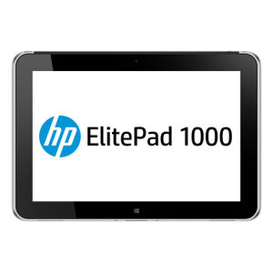 HP ElitePad 1000 G2 - J8Q17EA