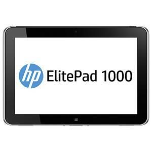 HP ElitePad 1000 G2 (J8Q18EA)
