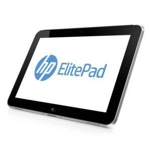 HP ElitePad 900 G1 (D4T10AW)