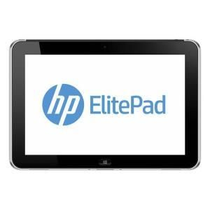 HP ElitePad 900 G1 (H5E93EA)