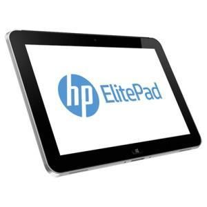HP ElitePad 900 G1 (H5F41EA)