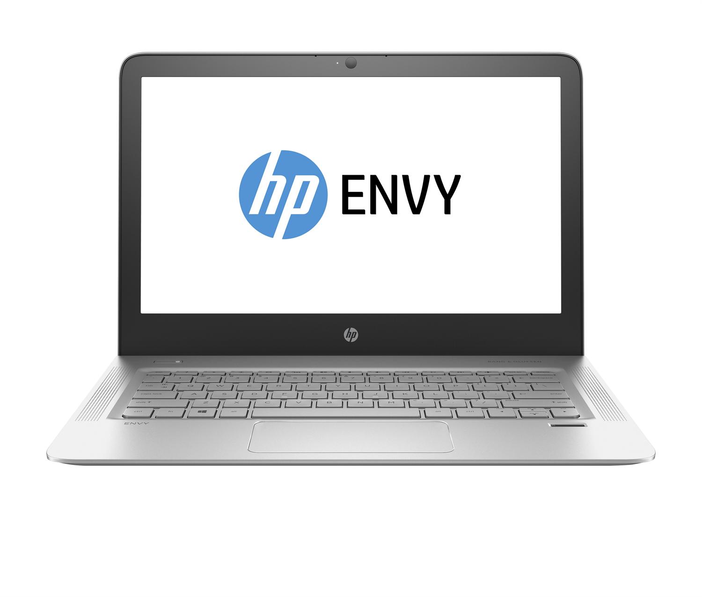 HP Envy 13-d012nl