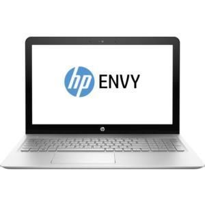 HP Envy 15-as002nl