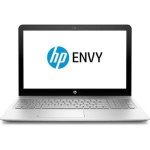 HP Envy 15-as104nl