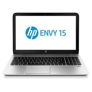HP Envy 15-j101el - F9E62EA