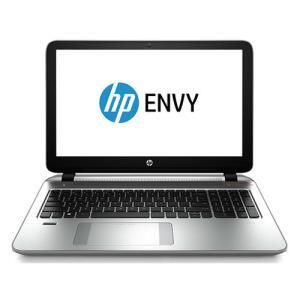 HP Envy 15-k238nd