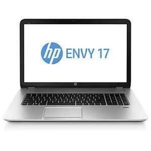 HP Envy 17-j110sl - F9E83EA