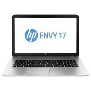 HP Envy 17-j111sl - F9E85EA