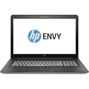 HP Envy 17-r102nl