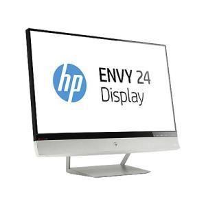 HP Envy 24