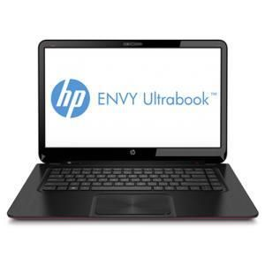 HP Envy 6-1020sd