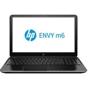 HP Envy m6-1261sf