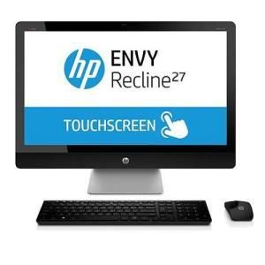 HP ENVY Recline TouchSmart 27-k201nd J2E95EA