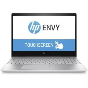 HP Envy x360 15-bp000nl