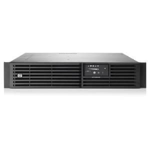 HP Extended Runtime Module AF455A