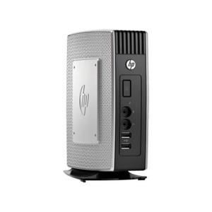 HP Flexible Thin Client t510 C4G87AT