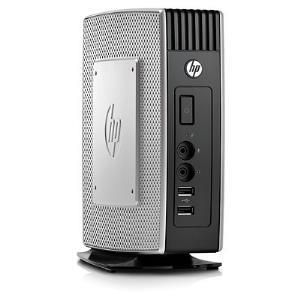 HP Flexible Thin Client t510 F3V02AA