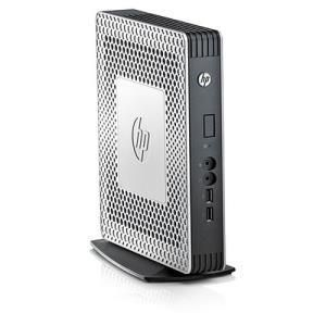 HP Flexible Thin Client t610 H1Y44AA