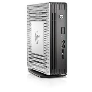 HP Flexible Thin Client t610 PLUS B8D17AA