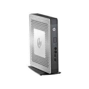 HP Flexible Thin Client t610 PLUS C2D76ET
