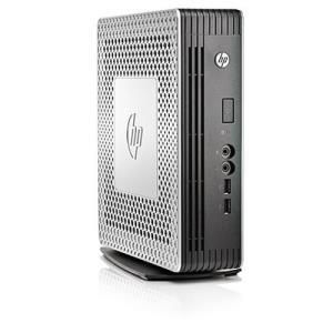 HP Flexible Thin Client t610 PLUS H1Y35AA