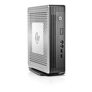 HP Flexible Thin Client t610 PLUS H1Y46AA