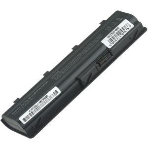 HP H6T8HP4862(778)
