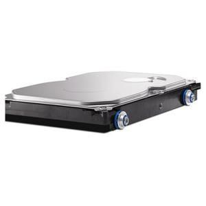 HP Hard Disk 250 GB - 3.5'' - SATA-300 - 7200 rpm (PY278AT)