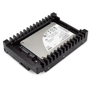 HP Hard Disk 450 GB - 3.5'' - SAS-2 - 15000 rpm