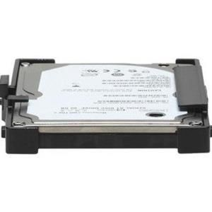 HP High Performance Secure Hard Disk - 2.5""