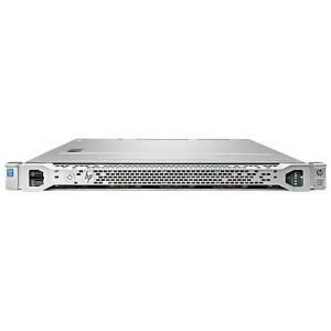HP HPE ProLiant DL160 Gen9 Base 830572-B21