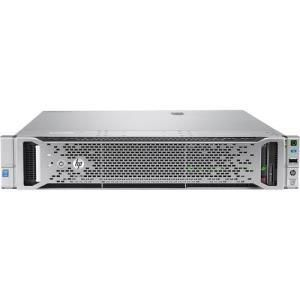 HP HPE ProLiant DL180 Gen9 833986-425