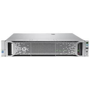 HP HPE ProLiant DL180 Gen9 Base 833973-B21