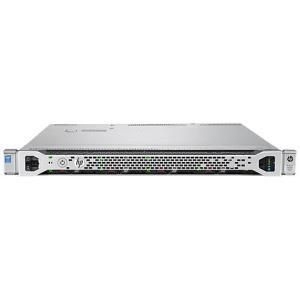 HP HPE ProLiant DL360 Gen9 861543-425