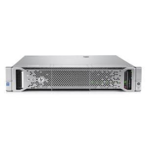 HP HPE ProLiant DL380 Gen9 843556-425