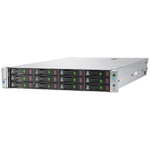 HP HPE ProLiant DL380 Gen9 Base 826683-B21