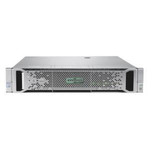 HP HPE ProLiant DL380 Gen9 Q0P27A