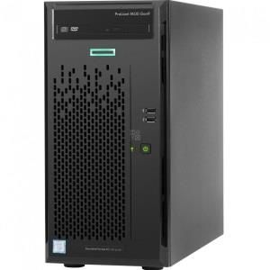 Hp hpe proliant ml10 gen9 entry 837826 421