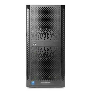 Hp hpe proliant ml150 gen9 834611 425