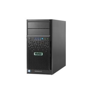 HP ProLiant ML30 Gen9 (831067-425)