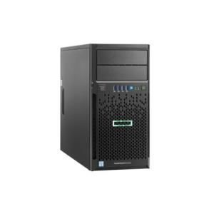 HP HPE ProLiant ML30 Gen9 Performance 830893-421