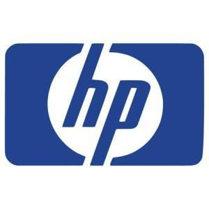 HP Insight with Microsoft System Center Essentials 2010 Reseller Option Kit