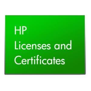HP Intelligent Management Center Basic Edition