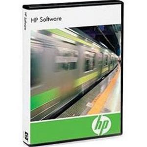 HP Intelligent Management Center Basic Edition (Upgrade)