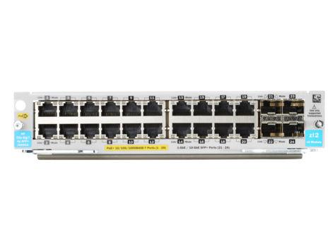 HP J9990A
